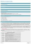 CCJ0009-WL-PA-13-T e P Narrativa Jurídica-Antigo-15856