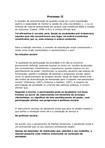 BANCA DE QUESTÕES PROCESSO DE TRABALHO SERV SOCIAL II