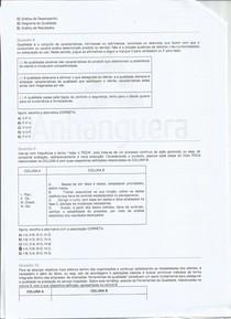 GESTÃO DE QUALID EM SERVIÇO HOSP 979770 003