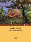 Manual Coleta de sementes