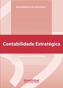 [8953 - 29320]Contabilidade_Estrategica