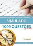 SIMULADO   1000  de Psicologia.pdf
