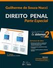 GUILHERME DE SOUZA NUCCI_ESQUEMAS _ SISTEMAS_Direito Penal Especial_2015.pdf-1.pdf