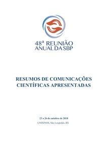 Resumos_de_Comunicações_científicas_20182 - Construção de competências para a formação de professores inclusivos - Publicação Resumo expandido