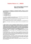 Vinicius_Ribeiro_-_TP01e02_RedesI