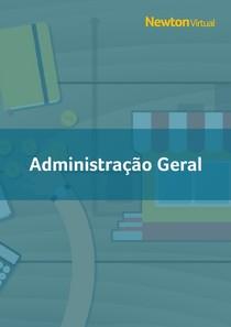 adm_geral_un2_EDIT