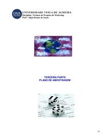 Apostila - Técnicas de Pesquisa de Marketing Pg. 51 à 96 - 2013.2.doc