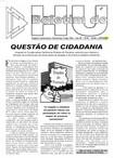 2001 HUCFF Cartilha Direitos Pacientes