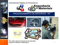Aulas do Professor Mota em PDF