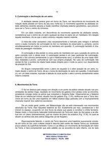 24_METEOROLOGIA_E_CLIMATOLOGIA_VD2_Mar_2006