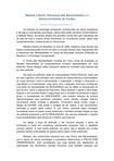 PIRÂMIDE DE MASLOW HIERARQUIA DAS NECESSIDADES E PSICOLOGIA TRANSPESSOAL
