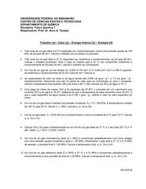 Lista_3_w-q-U-H.pdf