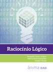 livro Raciocínio Logico 2016