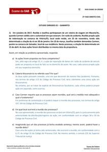 05 ED 01 - Gabarito_abc0a2a2-2fbc-4e52-9055-aa8e1cdc6ed5