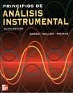 Principios de Análise Instrumental 5ª Edição