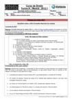 CCJ0008-WL-AV1-Sociologia Jurídica e Judiciária -Trabalho-04 para AV1 (29-08-2012)