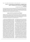 Clínicas e estratégias de resistência: perspectivas para o trabalho do psicólogo em prisões