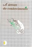 Livro - Arvore do Conhecimento Maturana e Varela