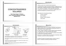 07-Concentradores