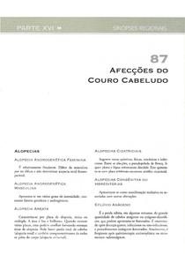 Parte 16   Sinopses regionais