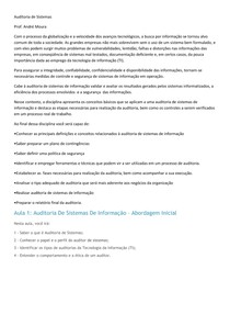 A01a05_AuditoriaSistemas_WebAulas