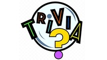 Trivia (Body Parts)