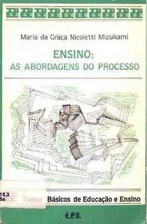 399904092-Maria-das-Gracas-Nicoletti-MIZUKAMI-Ensino-as-Abordagens-do-Processo-pdf