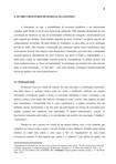 weber_3_tipos_de_dominacao