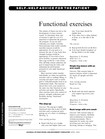 FUNCTIONAL_EXERCISES_2