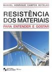 RESISTENCIA DOS MATERIAIS Para Entender e Gostar