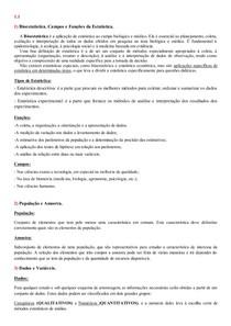 bioestatistica 1