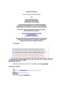 HistoriaDaPsicologia-2.pdf