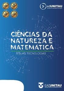 Educação Juventude e Sociedade -Ciência da Nat e Mat