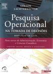 137620804 Gerson Pesq Operacional 2007