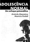 sindrome normal da adolescencia