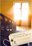 Conhecendo as Doutrinas da Bíblia -  Myer Pearlman
