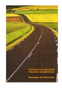 GABARITOS_LIVRO_Glauco_Pontes_Filho