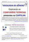 FURLANI, Jimena. -Ideologia de Gênero-- Explicando as confusões teóricas presentes na cartilha.pdf