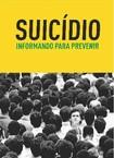 CARTILHA DE PREVENÇÃ AO SUICIDIO