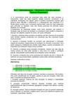 RESPOSTAS   Av1   Seminário Interdisciplinar  Tópicos Especiais I