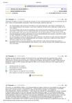 Avaliando Administração Novos Negocios Deivid 3
