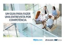 Um guia para fazer uma entrevista por competência.pdf