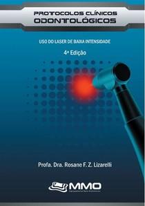 Protocolo Laserterapia 4ª Edição