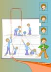 Livro workshop de jogos na educação