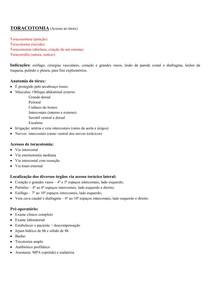 Tecnicas Cirurgicas T Cnica Cir Rgica Veterin Ria 3