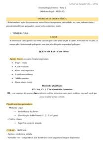 TRAUMATOLOGIA FORENSE 2