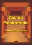 CFP   Ano da psicoterapia