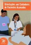 Protocolo de cuidado para pacientes acamados