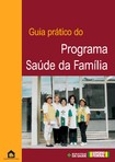 Guia prático do programa Saúde da Família