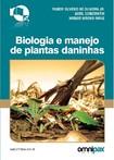 Biologia e Manejo de Plantas Daninhas-livro